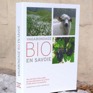 vagabondage-bio-savoie-montage
