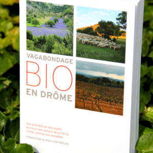 vagabondage_bio_drome